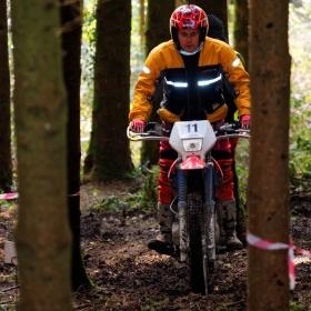 launceston-trial-2017 (23)