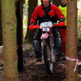 launceston-trial-2017 (29)