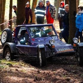 launceston-trial-2017 (35)