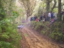MCC Lands End Trial 2011