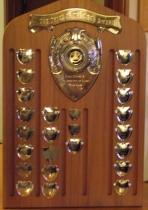 t-o-y-award