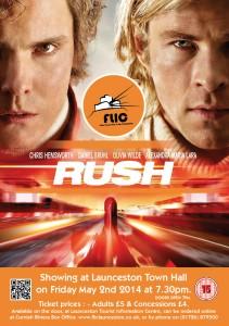 Rush-proof-large